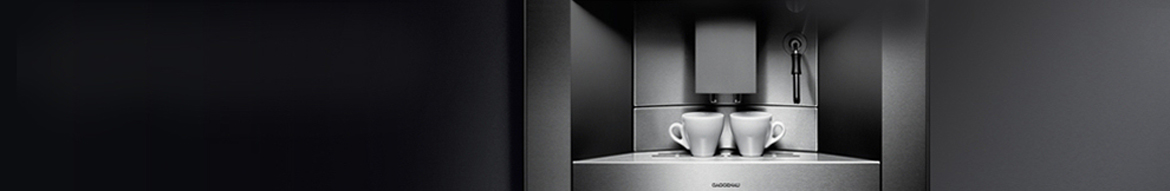 Gaggenau Dealer Atlanta – (404) 702 1752